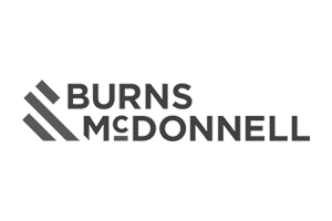 burns mcconnell logo